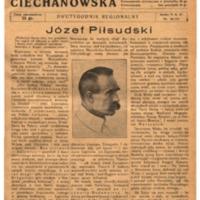 rok2_nr6.pdf
