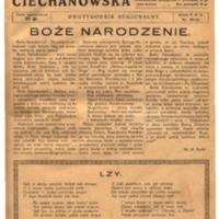 rok2_nr19-20.pdf