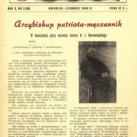 5 rzek, 1966, Nr 2 (39)