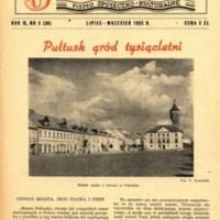 5 rzek, 1965, Nr 3 (36)