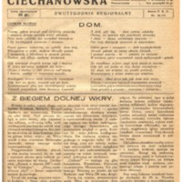 rok3_nr11-12.pdf