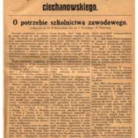 rok2_nr10.pdf