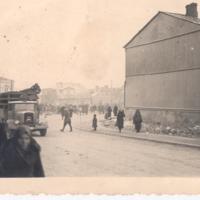 1_Warszawska_Rynek_1939-45_zb.PBP.jpg