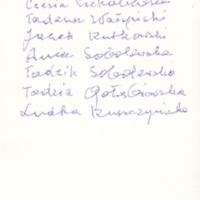 4_Album_Redakcja_Lasocki_0002.jpg
