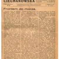rok2_nr4.pdf