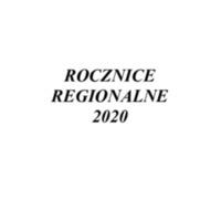 Rocznice_2020.pdf