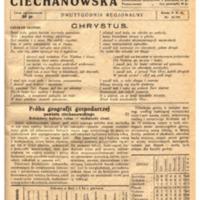 rok3_nr9.pdf