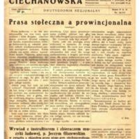 rok2_nr13.pdf
