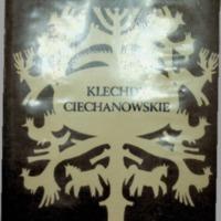 klechdy_ciechanowskie_OCR.pdf
