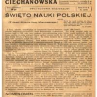 rok3_nr4-5.pdf