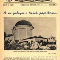 5 rzek, 1961, Nr 4 (20)