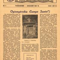 5 rzek, 1957, Nr 4