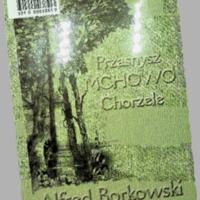 Przasnysz_Mchowo_Chorzele_OCR.pdf