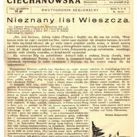 rok2_nr17.pdf