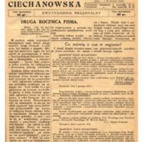 rok3_nr17-18.pdf