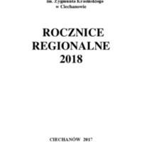 Rocznice 2018.pdf