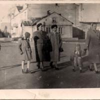1_11_Pulku_Ulanow_1937_zb.KubickiA.jpg