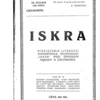 1923 nr 12 okładka.jpg