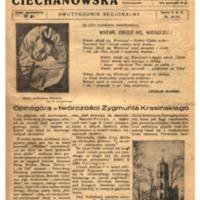 rok2_nr9.pdf