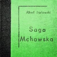 SagaMchowska.pdf