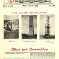 5 rzek, 1960, Nr 3 (15)