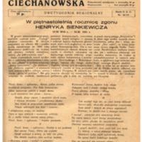 rok2_nr18.pdf