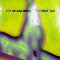 Ciechanowskie_opowieści_OCR.pdf