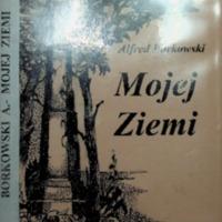 Mojej_ziemii.pdf