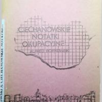 Ciechanowskie_notatki_okupacyjne.pdf
