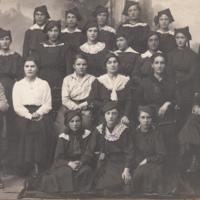 1_Album_kl.IV_1917_Lasocki.jpg