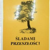 śladami_przeszłości.pdf