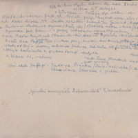 8b_Ciechanów_gimn.żen_1924_zb.PBP_Lasocki_odwr.jpg