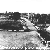 7_Rynek_ok.1941_zb.CTN.jpg