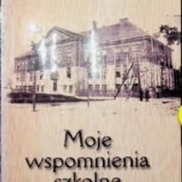 Moje_wspomnienia_szkolne_OCR.pdf