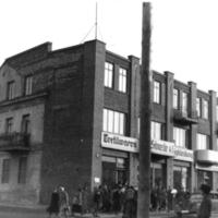 4_Warszawska25_1939-45_zb.PBP.jpg
