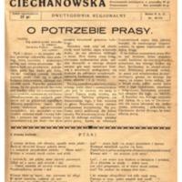 rok2_nr8.pdf