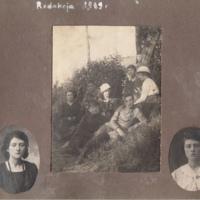 4_Album_Lasocki_0002.jpg