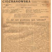 rok3_nr2.pdf