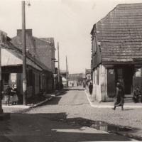 3_Targowa_róg_Warszawskiej_1938_zb.PBP.jpg