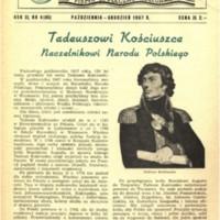 5 rzek, 1967, Nr 4 (45)