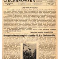 rok3_nr15.pdf