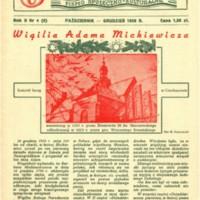 5 rzek, 1958, Nr 4 (8)