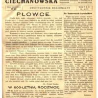 rok2_nr15.pdf
