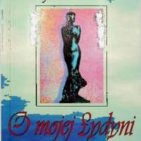 o_mojej_łydyni.pdf