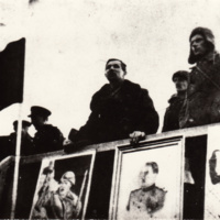 11b_Ciechanów_wiec_1945_0001_NEW.jpg