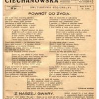 rok3_nr7.pdf