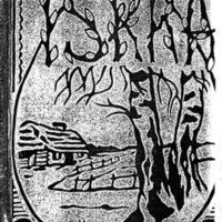 1926 Iskra okładka nr 37.jpg
