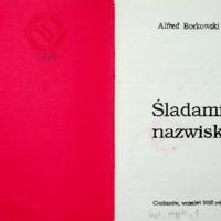 śladami_nazwisk.pdf