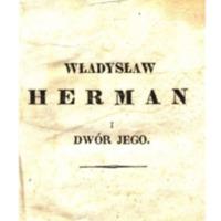 HERMAN Władysław i jego dwór, tom III.pdf
