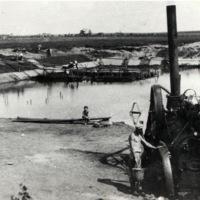 4_Targowa_budowa_basenu_ok.1936_zb. PBPpopr.jpg